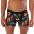 Cueca Boxer Kevland Black Sea na internet