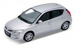 Welly 1/24 Hyundai I30