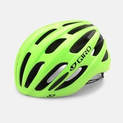 Capacete Giro Foray mips - comprar online