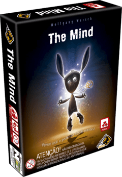The Mind
