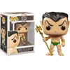 Funko POP! Marvel: Marvel 80th Anniversary - Namor the Sub-Mariner #500