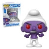 Funko Pop! Animation: Smurfs Gnap Smurf #274