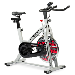 ART. 15509 FITNESS BICICLETA ENTREN. INDOOR 89