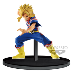 All Might 【Banpresto】 『Pré-Venda』