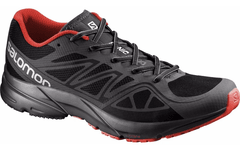 Salomon Sonic Aero en internet
