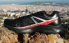 Salomon S-lab Wings Sg  M en internet