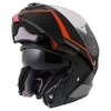 Casco Modular HJC IS-MAX II en internet