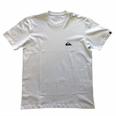 Camiseta Quiksilver Essentials na internet