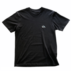 Camiseta Quiksilver Essentials