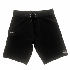 Bermuda Quiksilver Everyday Solid 21