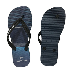 Chinelo Rip Curl Driven na internet