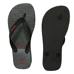 Chinelo Rip Curl Driven - comprar online
