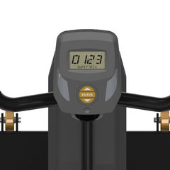 Bike Pro. Vertical Standard - SBV na internet