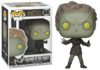 FUNKO POP CHILDREN OF THE FOREST #69