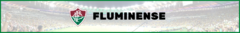 Banner da categoria FLUMINENSE