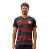 Camiseta Flamengo Care
